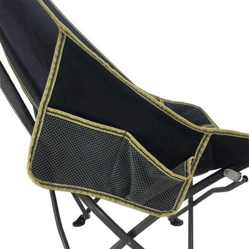 Ultralight PPortable Folding Camping Chair Beach Small-Cloudyoutdoor