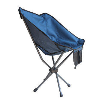 Travel Camping Chairs Sport for Kids-Cloudyoutdoor