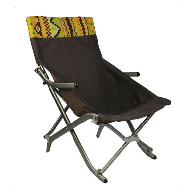 Camping Chairs Target Storage Hot Sale on Amazon-Cloudyoutdoor