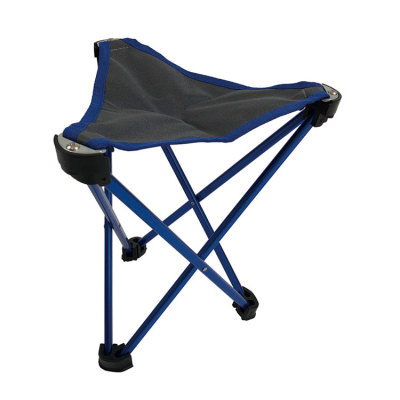 Folding Camping Chair go outdoors Fishing Chair and Bag-Cloudyoutdoor