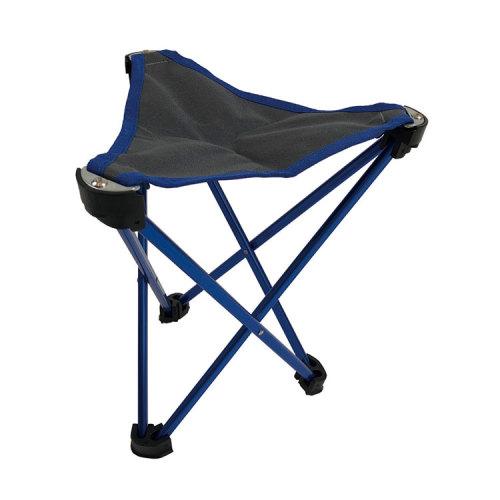 Folding Camping Chairgo outdoors Fishing Chairand Bag-Cloudyoutdoor