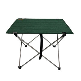 Cheap Folding Table Camping Target Hot sale on Walmart-Cloudyoutdoor