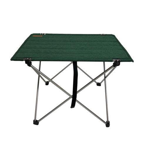 Cheap Folding TableCamping Target Hot sale on Walmart-Cloudyoutdoor