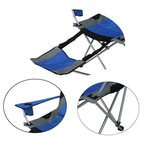 Good Price Camping Chairwith Footrest Online on Sale-Cloudyoutdoor