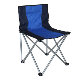 No arm Folding Small Camping Chair Target Ultralight-Cloudyoutdoor