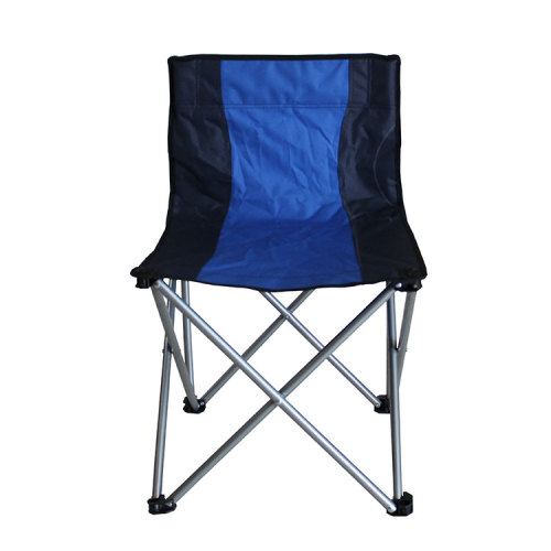 No arm Folding Small Camping ChairTarget Ultralight-Cloudyoutdoor