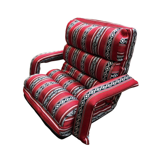 Recreation Stadium Chair High Quality Armchair for the Audience-Cloudyoutdoor