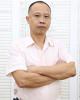 Mr.Zhuoquan Liang