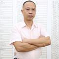 Zhuoquan Liang