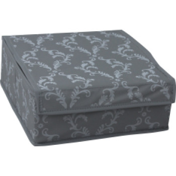 Wholesale  PEVA folding storage box