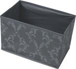 Prime wholesale decorative storage boxes
