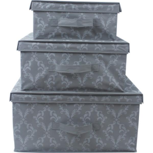 Wholesale  Foldable Storage Cubes Boxes