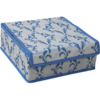 Wholesale Custom Non-woven folding storage box