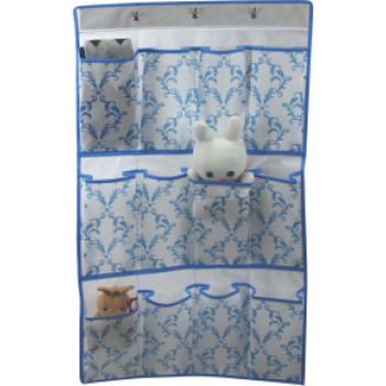 Simplicity multi pack Scatole di stoccaggio non tessuto