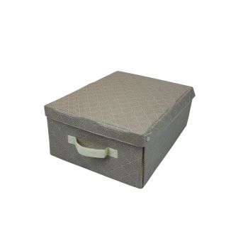 Non-woven storage box Factory direct sale