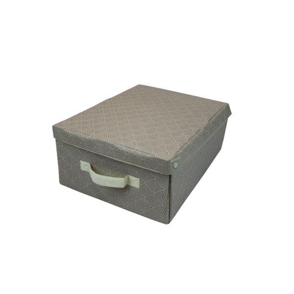 Non-woven storage box Factory direct sale