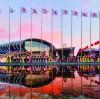 124th China Import and Export Fair Phase 3 (Canton Fair Autumn 2018)