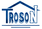 FOSHAN CITY SHUNDE TROSON PLASTIC MANUFACTURING CO., LTD