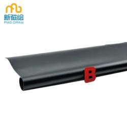 Wholesale School Non Porous Magnetic Blackboard