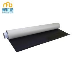 Large Magnetic Dry Erase Doodle Board