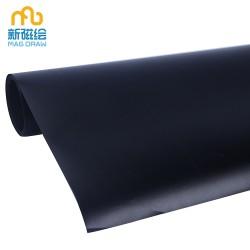 Black Dry Erase Marker Decal Board