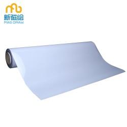 Metal Whiteboard Sheet Roll for Wall