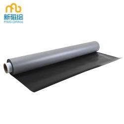 Magnetic Receptive Dry Erase Chalkboard Sheets