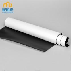 Dry Erase Anti-reflective Projector Screen Whiteboard