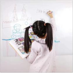 Large Removable Whiteboards For Bedroom Wall
