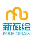 Guangzhou New Magnetic Technology Co., Ltd.