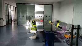 Yingfung Furniture Co., Ltd.