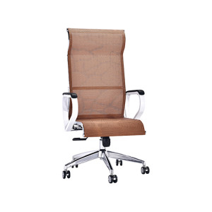 Modern design multicolor Office Rotatable Chair(YF-A186)