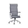 Modern design multicolor Office Rotatable Chair(YF-A186)