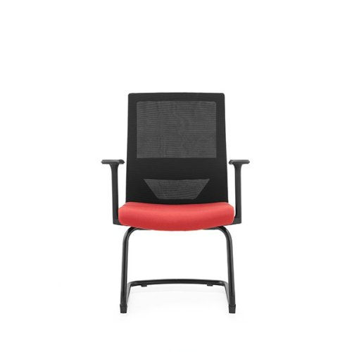 Office furniture Conference mid-back  mesh Chair(YF-8042)