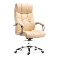 China PU Leather Office Chairs for Manager Executive