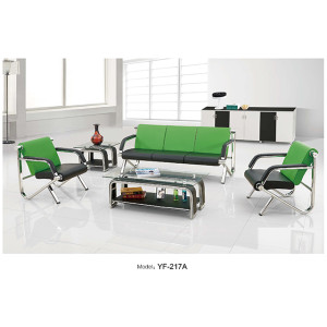 Simple &elegant Popular Design comfortable Office Sofa