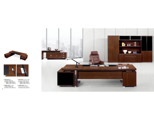 Multi-size  melamine Office Desk Office Table Public furniture