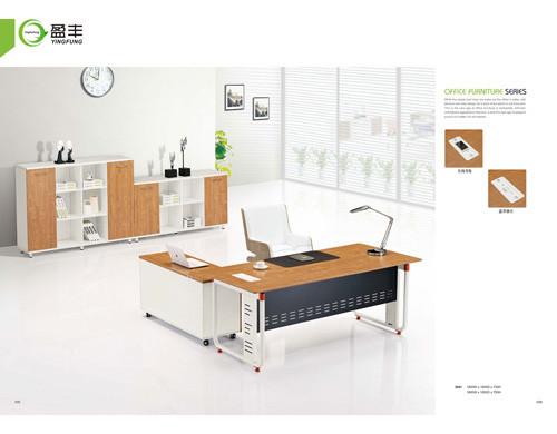 Computer Office Desk Corner Workstation  Office Desk