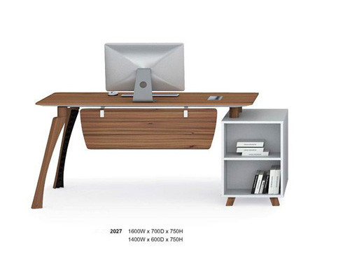 Wholesale Workstation Multi-size  Computer Table Public Furniture(YF-D2027)