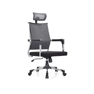 Wholesale high quality mesh swivel Office Arm Chair(YF-116D)