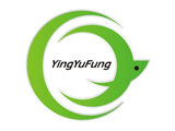Yingfung Furniture Co., Ltd.