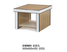file cabinet-Laccio Table Set 21E0601