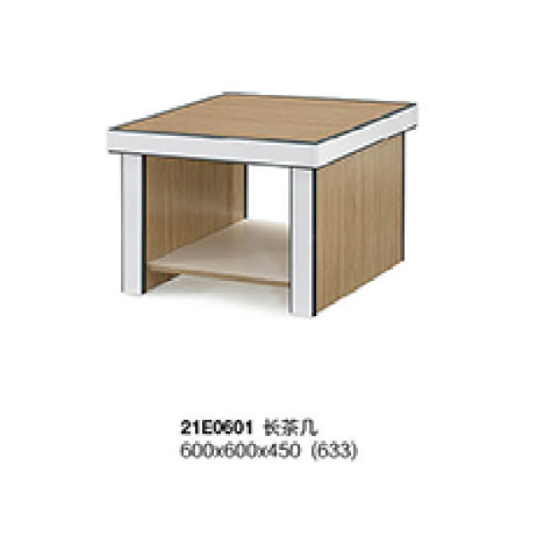 file cabinet-Laccio Table Set 21E0601