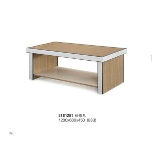 file cabinet-Laccio Table Set 21E1201