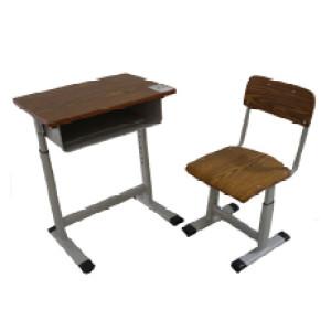 School Furniture test
