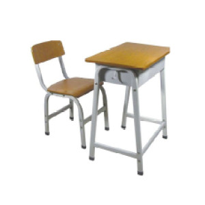 School Furniture test