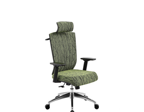 Wholesale Office task chair(5603A)