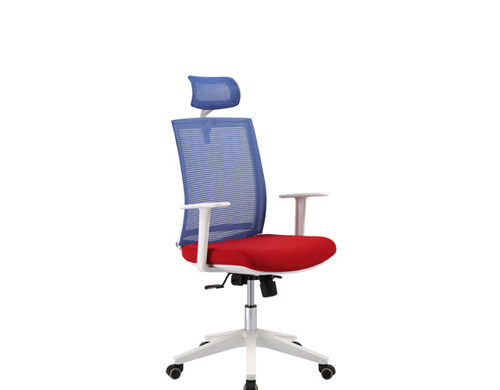 High back mesh office chair(YF-5590A-1)