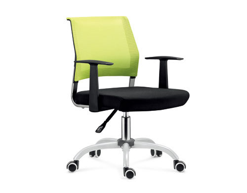 Wholesale Mesh office Task chair(YF-5623)