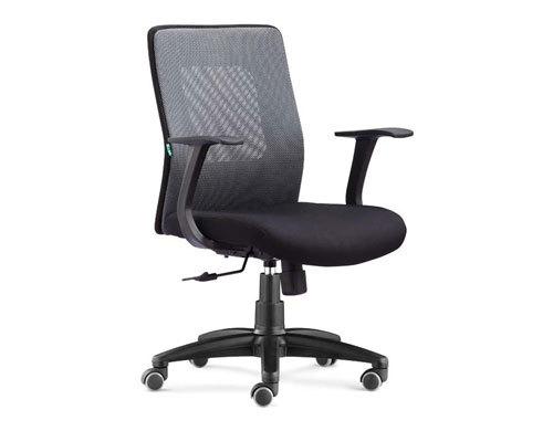 Wholesale mesh task swivel office chair for meeting room (YF-5337)
